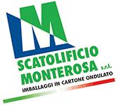 Scatolificio Monterosa